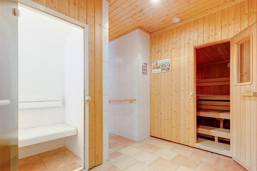 entspannung-moawirt-wellness-sauna.jpg